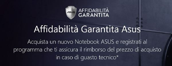 C - Portatile TOP GAMING + Cuffie Gaming + Tappetino per poltrona!!!